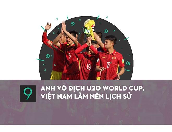 The thao the gioi 2017: Bom tan Neymar, CR7 va tran boxing bac ty hinh anh 27