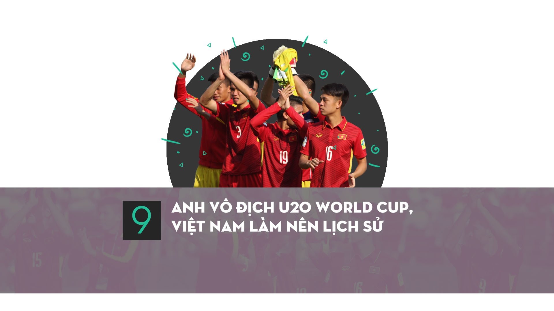 The thao the gioi 2017: Bom tan Neymar, CR7 va tran boxing bac ty hinh anh 28