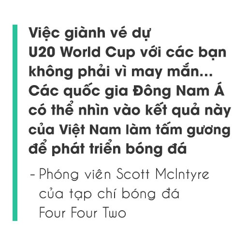 The thao the gioi 2017: Bom tan Neymar, CR7 va tran boxing bac ty hinh anh 29