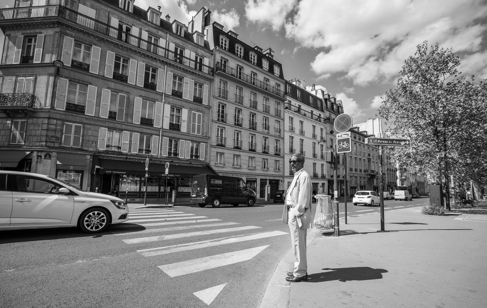 thanh pho Paris hoa le anh 21