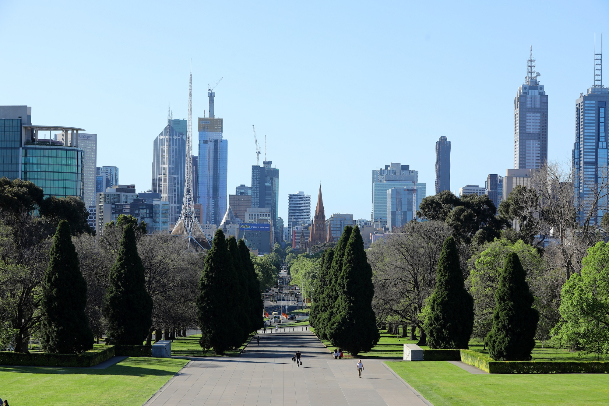 Australia va ky niem ve nhung khung troi mong mo hinh anh 22