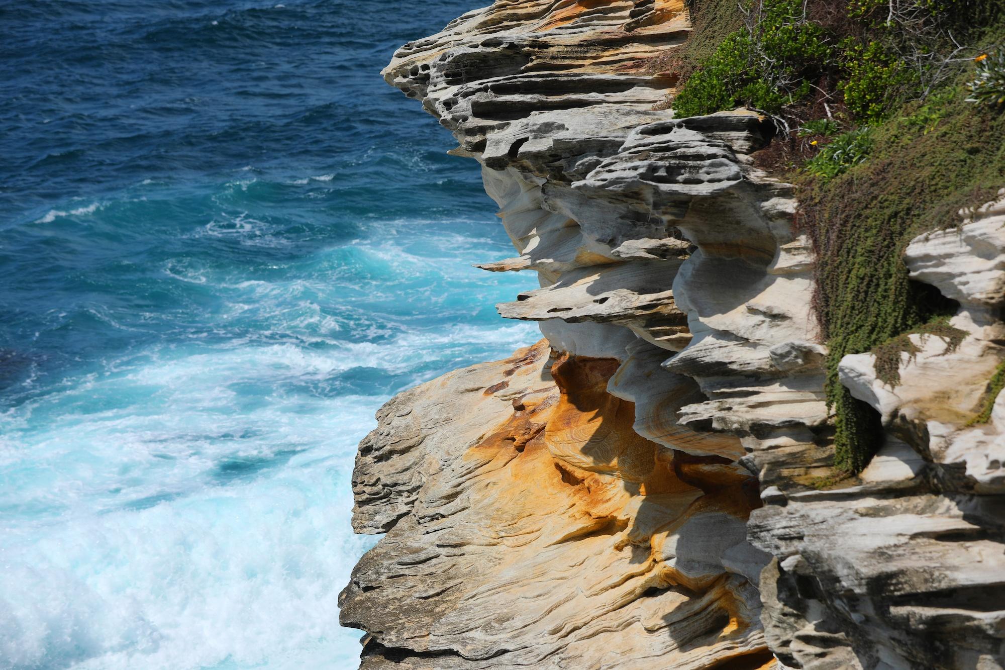 Australia va ky niem ve nhung khung troi mong mo hinh anh 61