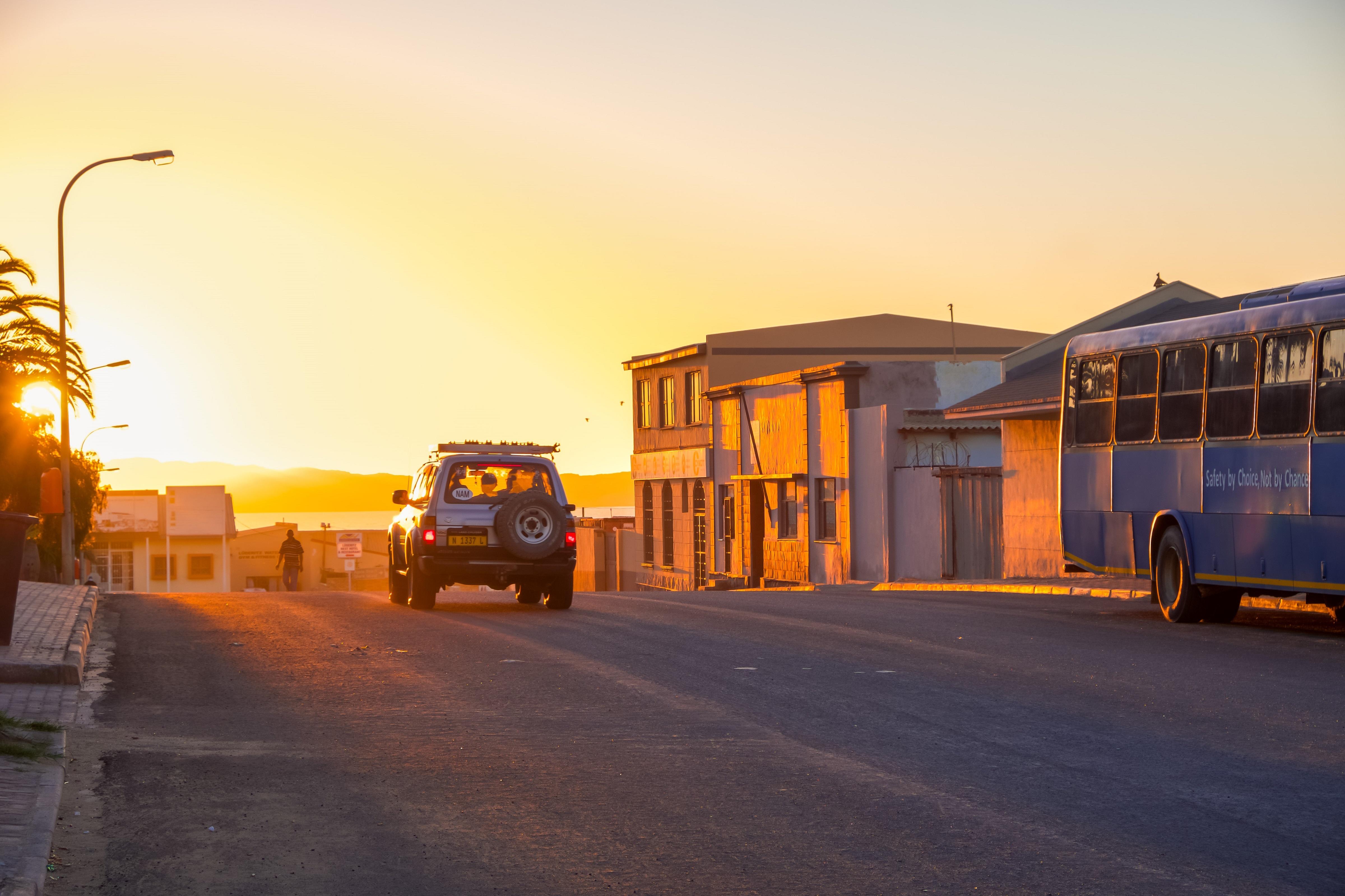 Namibia - den tham thung lung chet, thanh pho ma va dieu khong tuong hinh anh 32