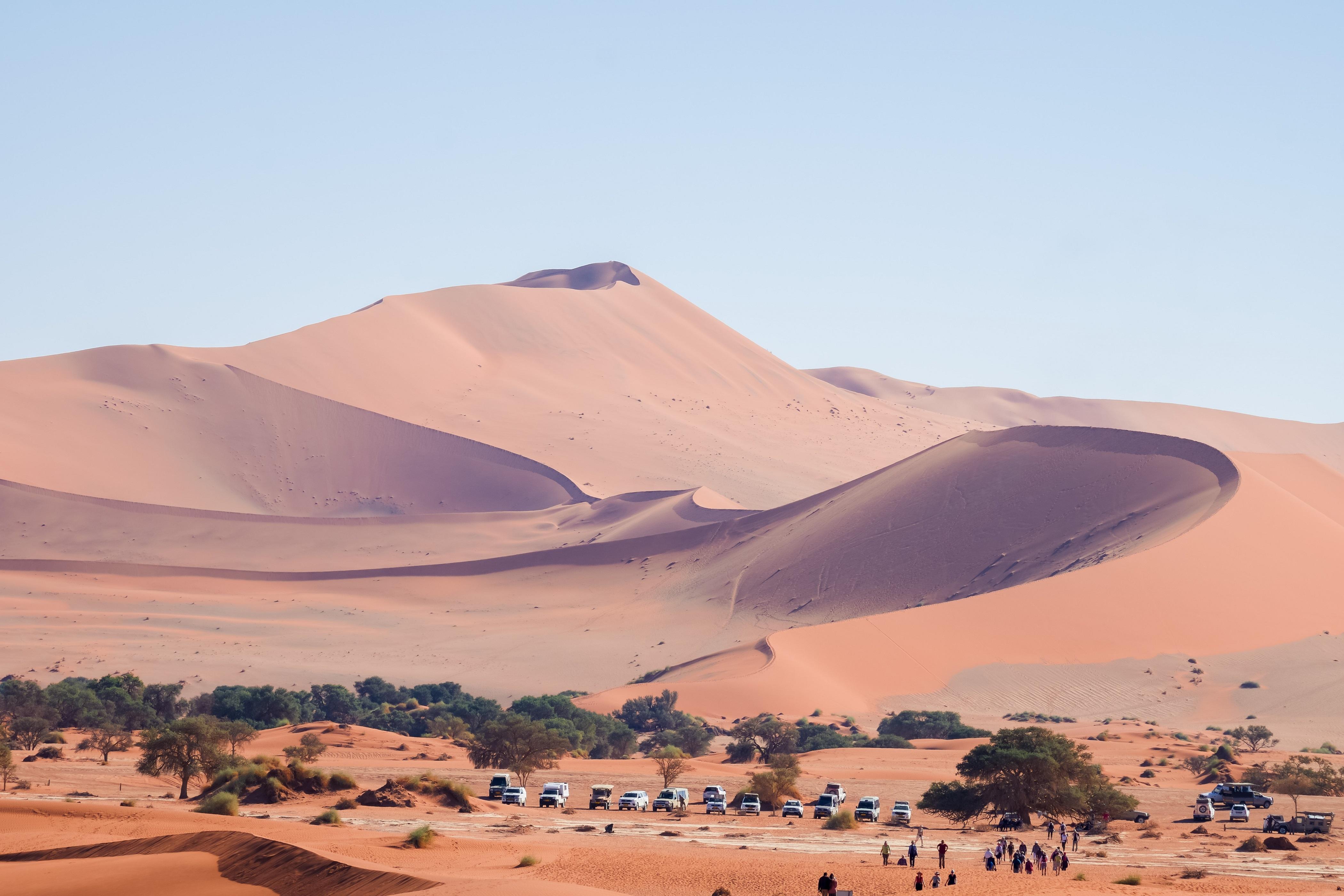 Namibia - den tham thung lung chet, thanh pho ma va dieu khong tuong hinh anh 41