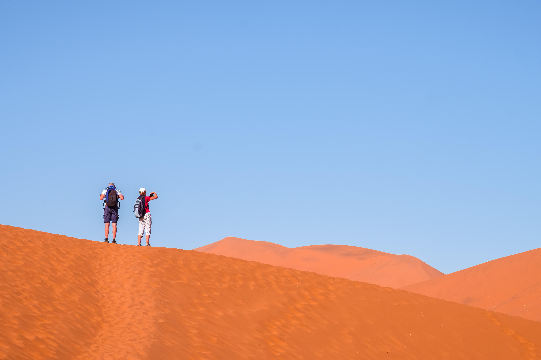 Namibia - den tham thung lung chet, thanh pho ma va dieu khong tuong hinh anh 35