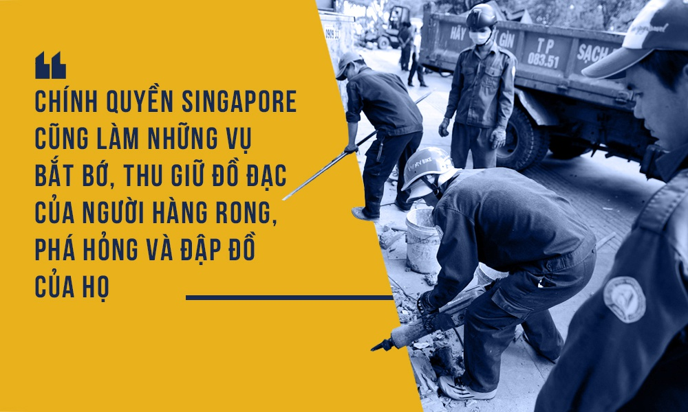 Vi sao ong Doan Ngoc Hai that bai trong 'cuoc chien' dep via he? hinh anh 7