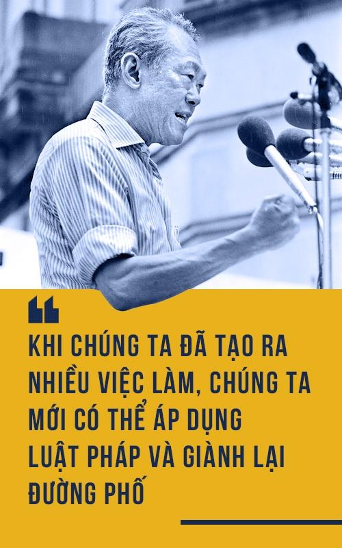 Vi sao ong Doan Ngoc Hai that bai trong 'cuoc chien' dep via he? hinh anh 9