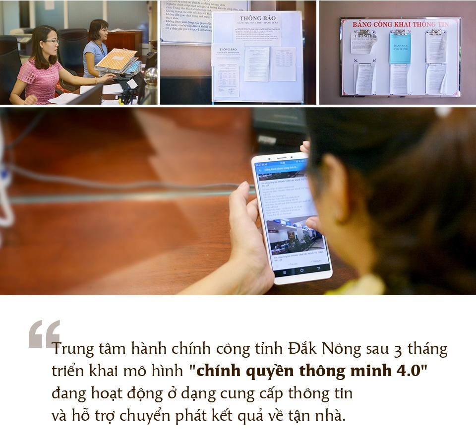 nguoi M'Nong,  Ol Bu Tung,  Zalo,  Hanh chinh Cong anh 11