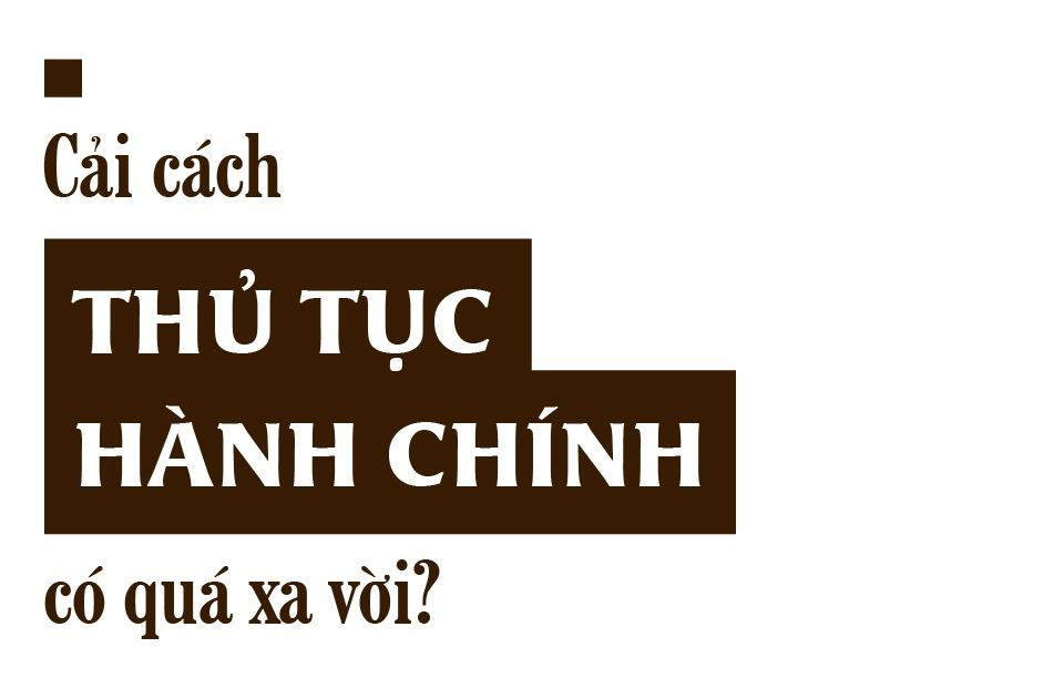 nguoi M'Nong,  Ol Bu Tung,  Zalo,  Hanh chinh Cong anh 10