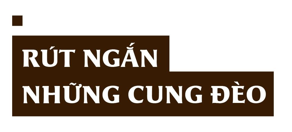 nguoi M'Nong,  Ol Bu Tung,  Zalo,  Hanh chinh Cong anh 15