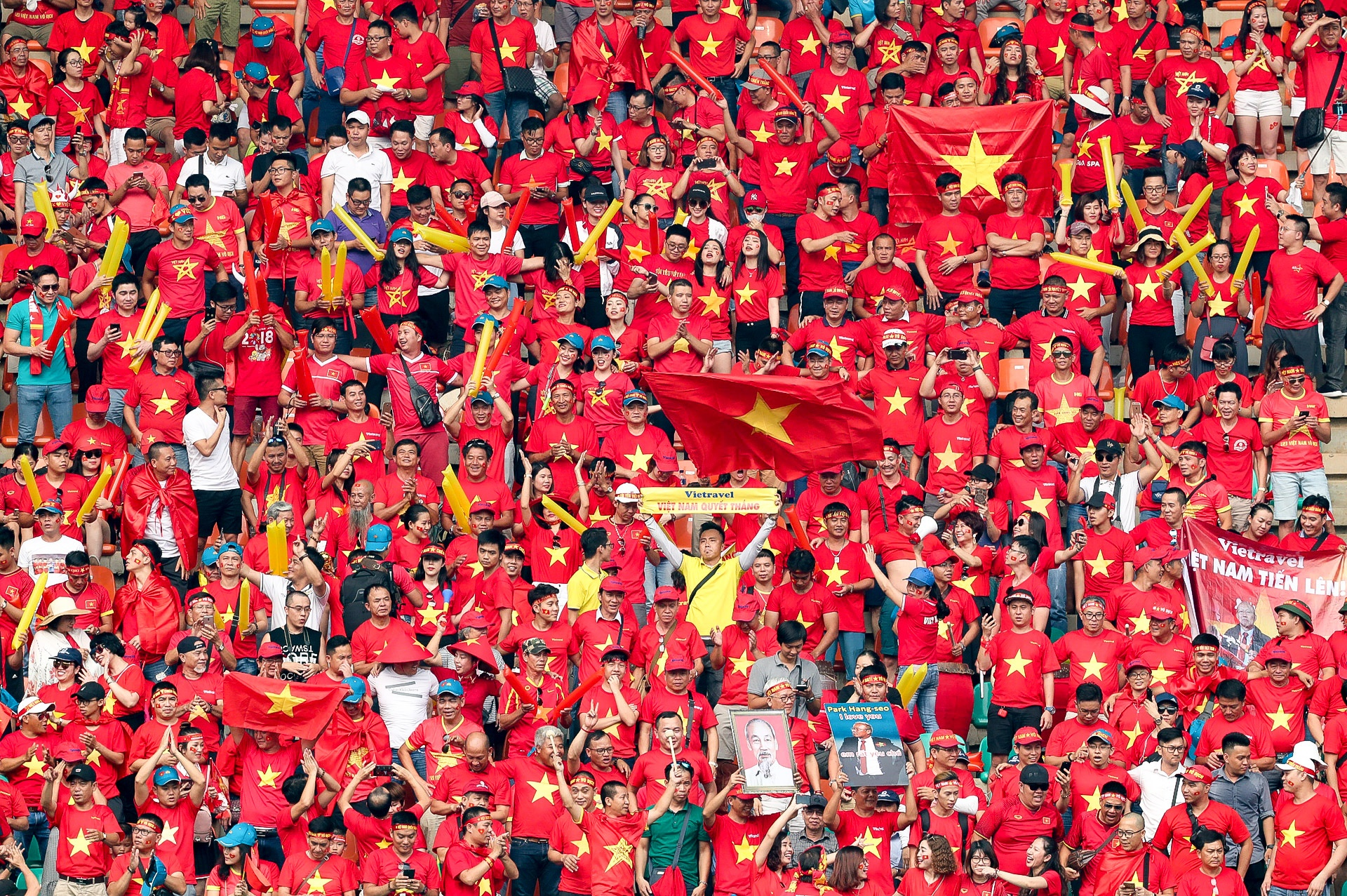 Hanh trinh cua Olympic Viet Nam tai ASIAD anh 11