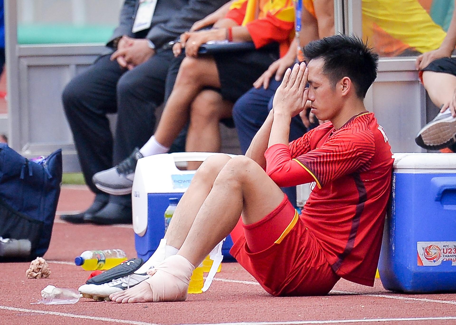 Hanh trinh cua Olympic Viet Nam tai ASIAD anh 26
