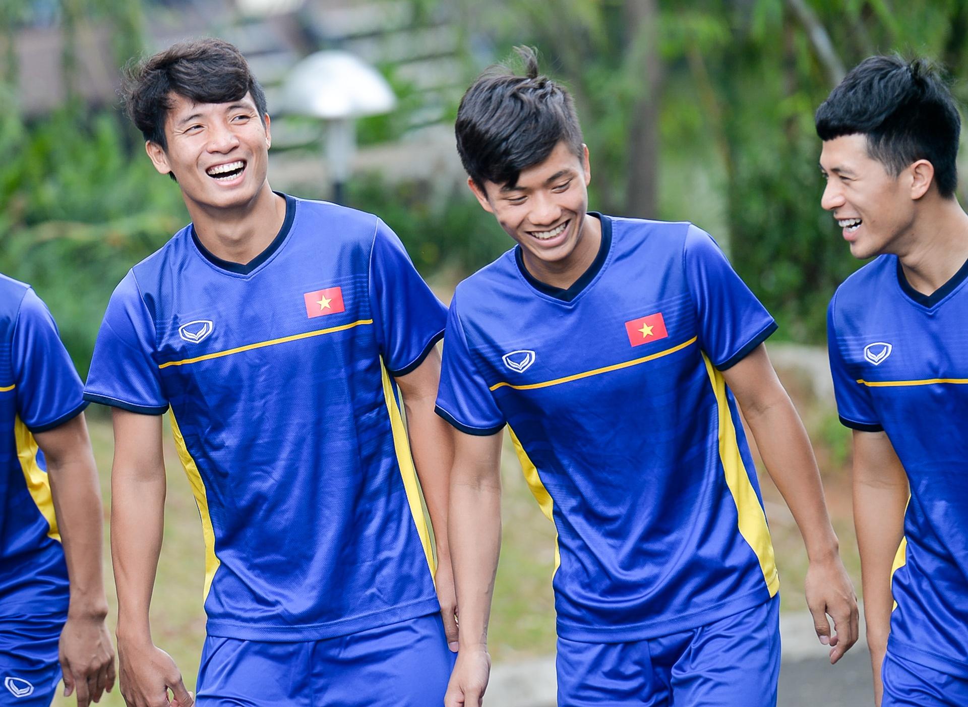 Hanh trinh cua Olympic Viet Nam tai ASIAD anh 36