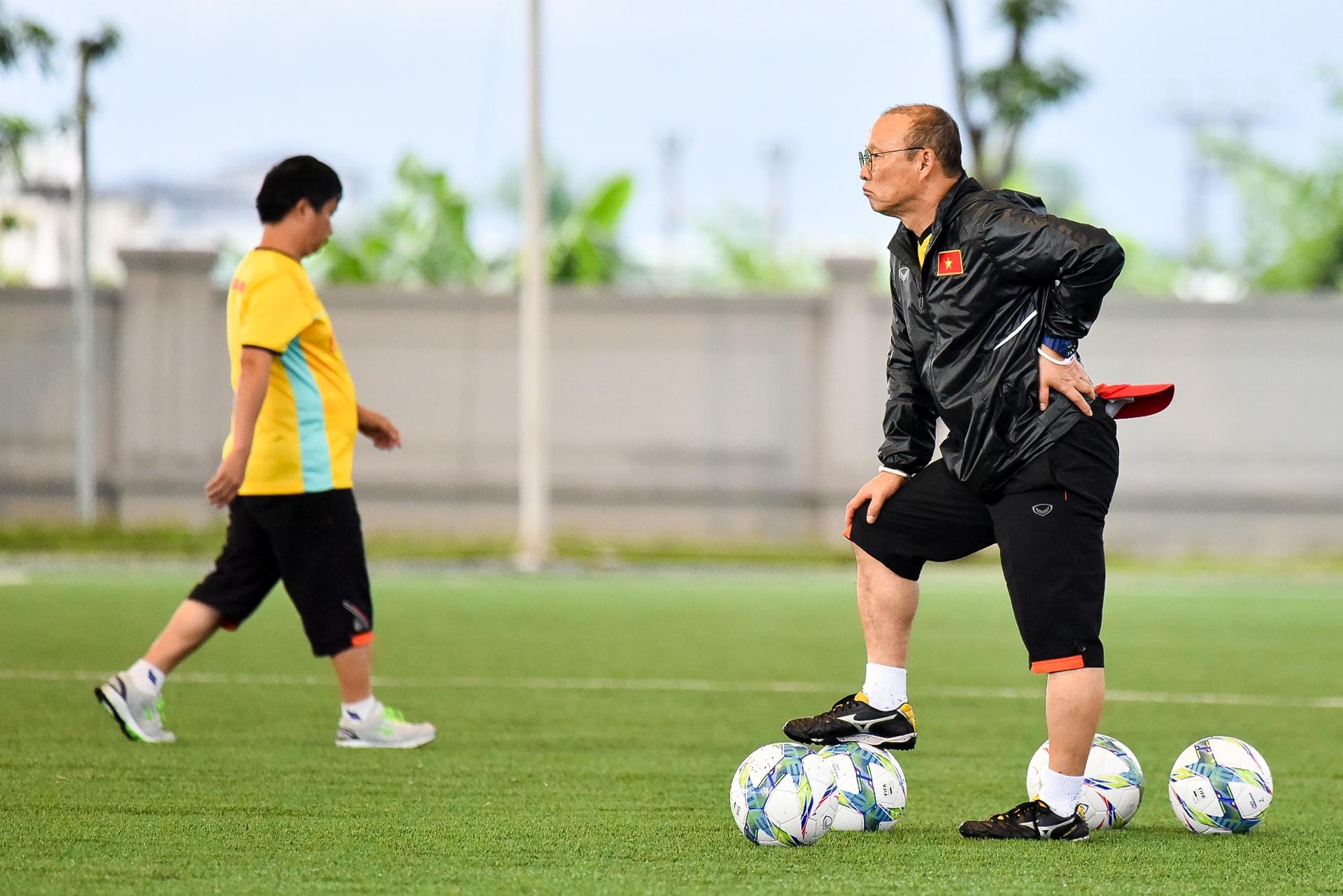 Hanh trinh cua Olympic Viet Nam tai ASIAD anh 49