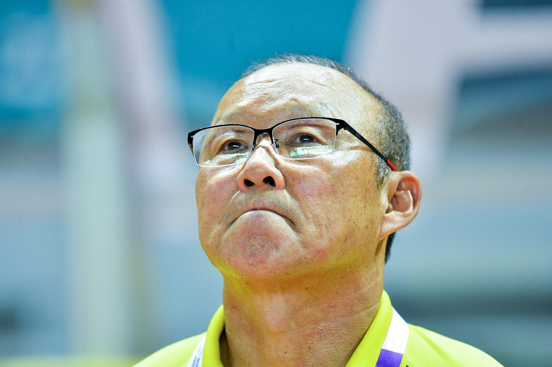 Hanh trinh cua Olympic Viet Nam tai ASIAD anh 50