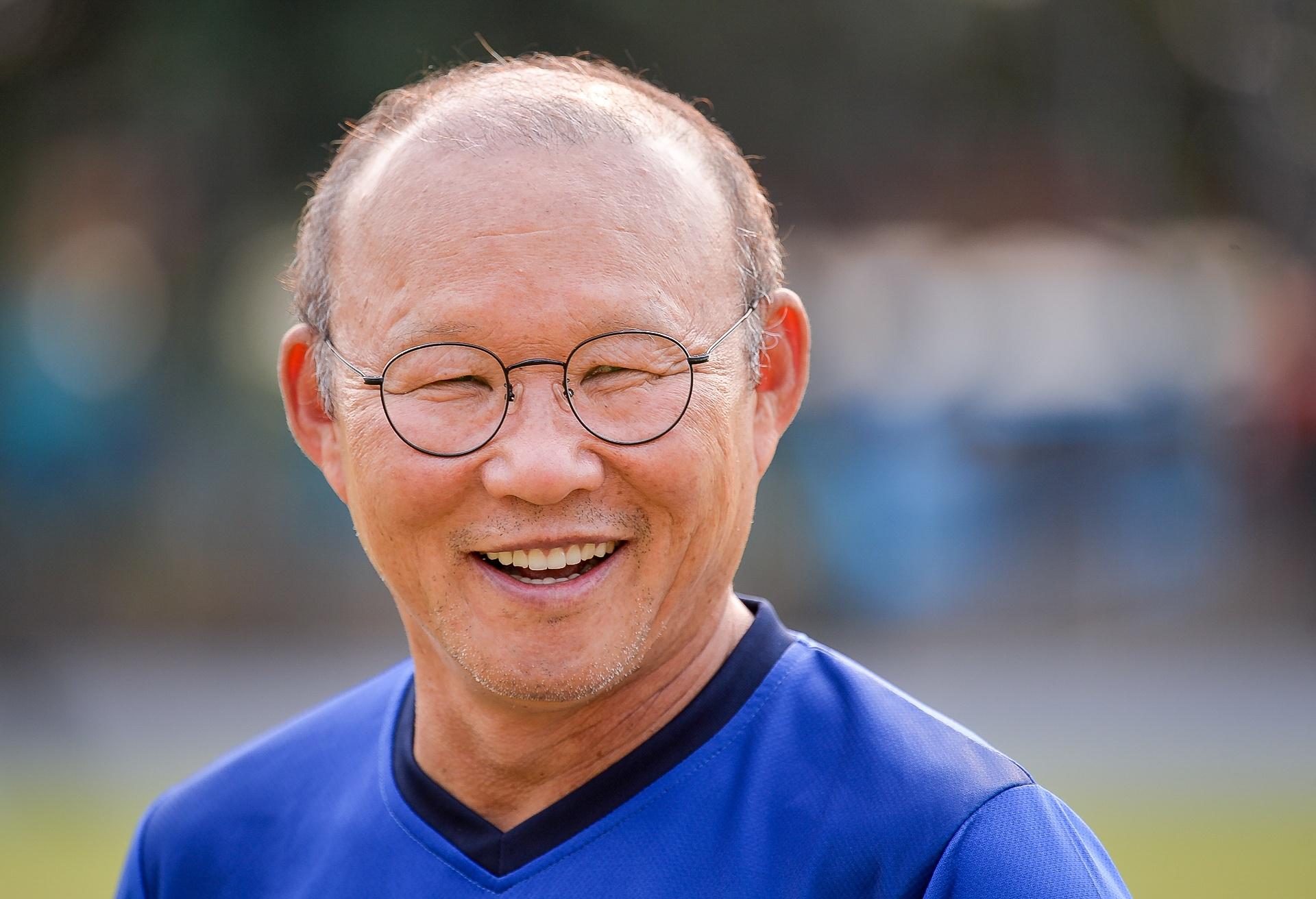 Hanh trinh cua Olympic Viet Nam tai ASIAD anh 54
