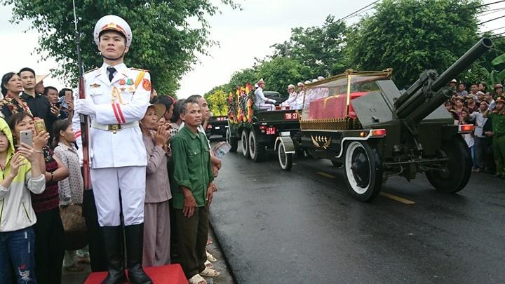 Le an tang Chu tich nuoc Tran Dai Quang anh 22