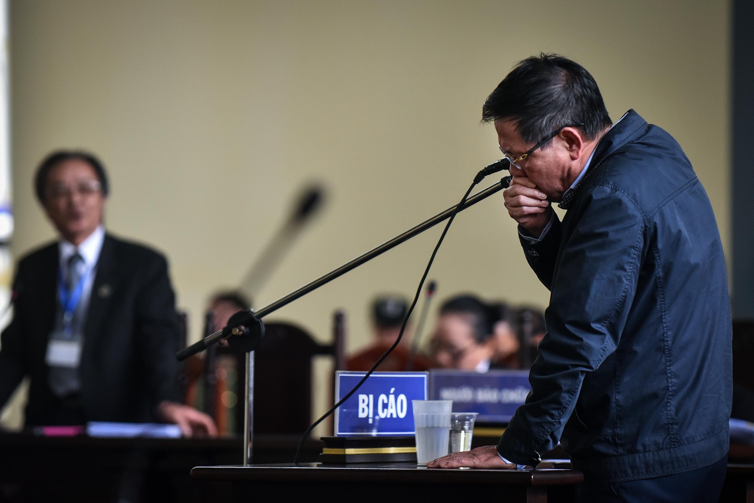 Phan Van Vinh anh 3