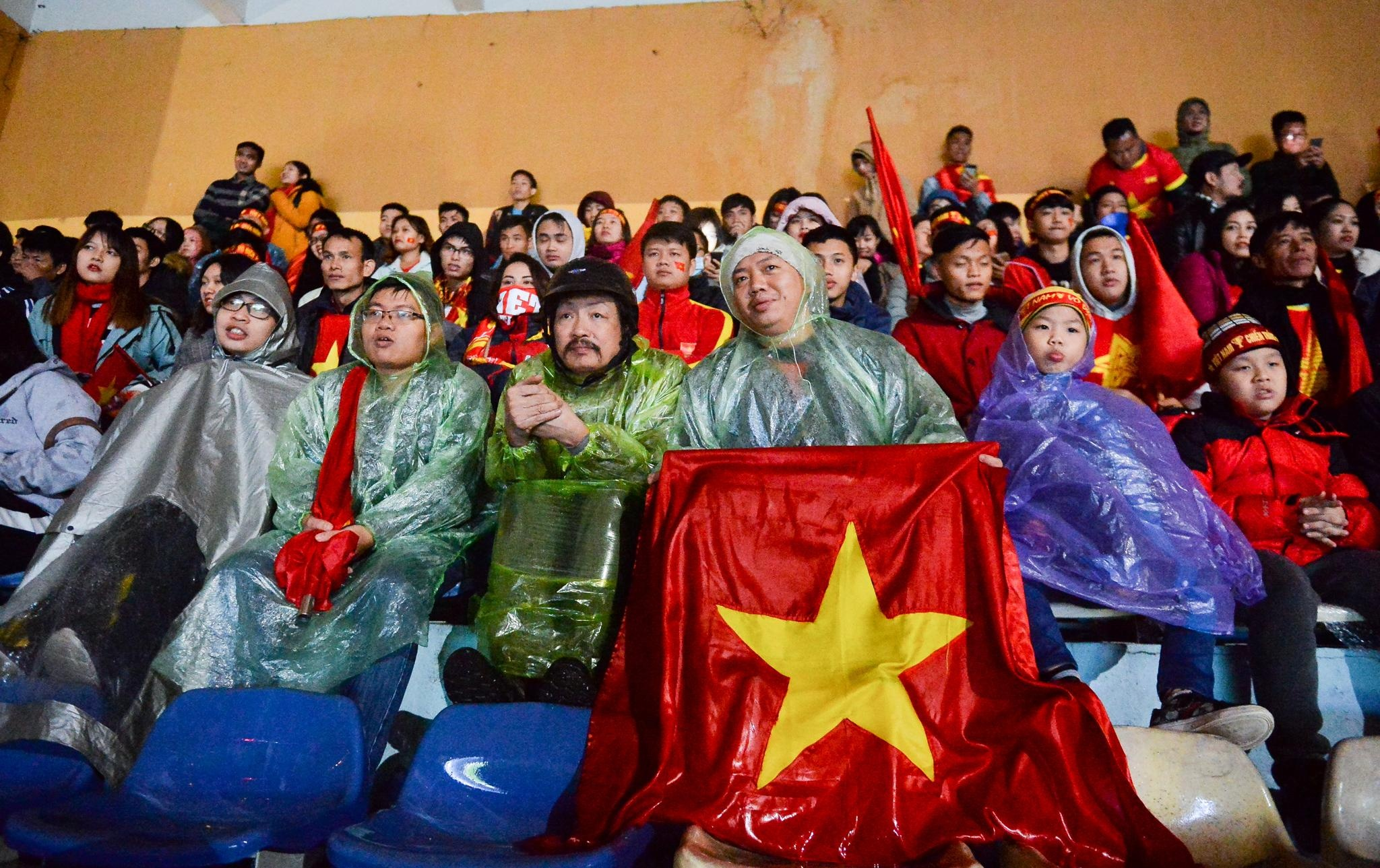 Chung ket AFF Cup anh 19