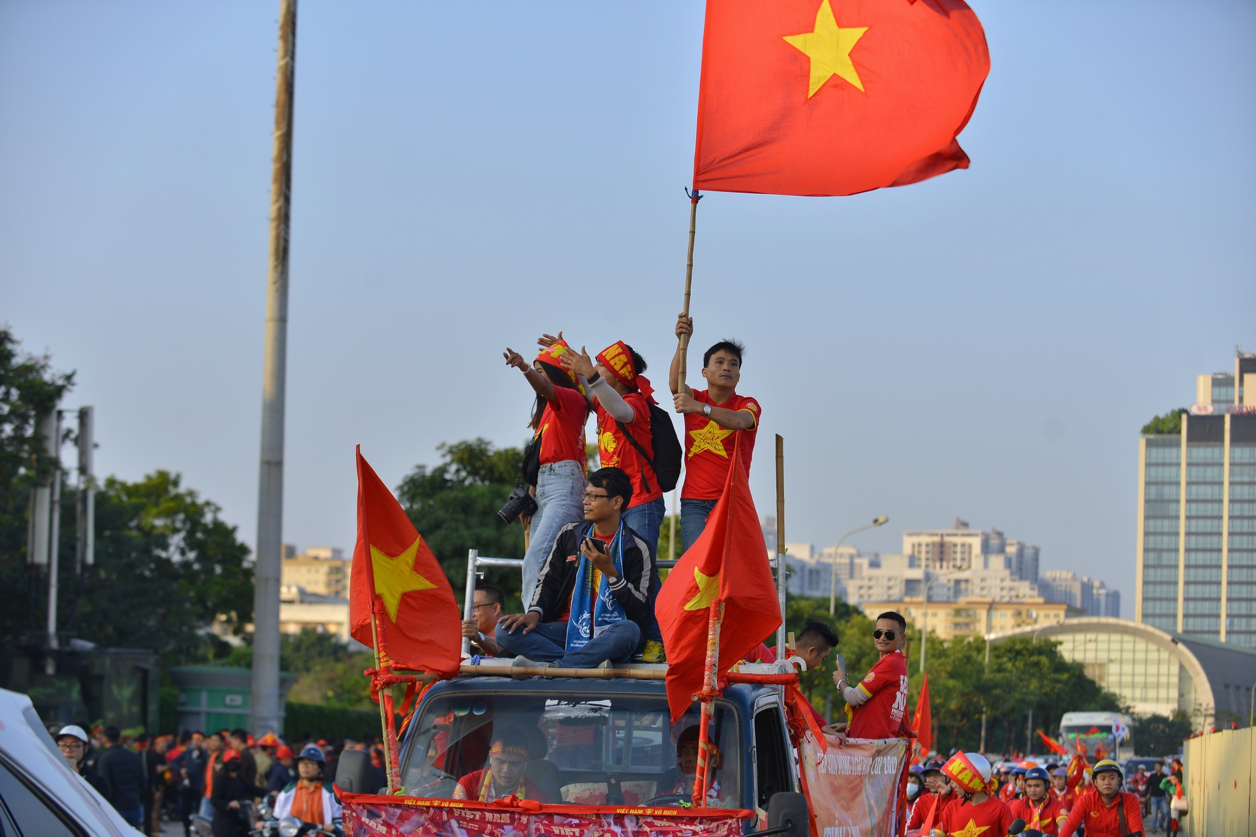 Viet Nam vs Thai Lan anh 47