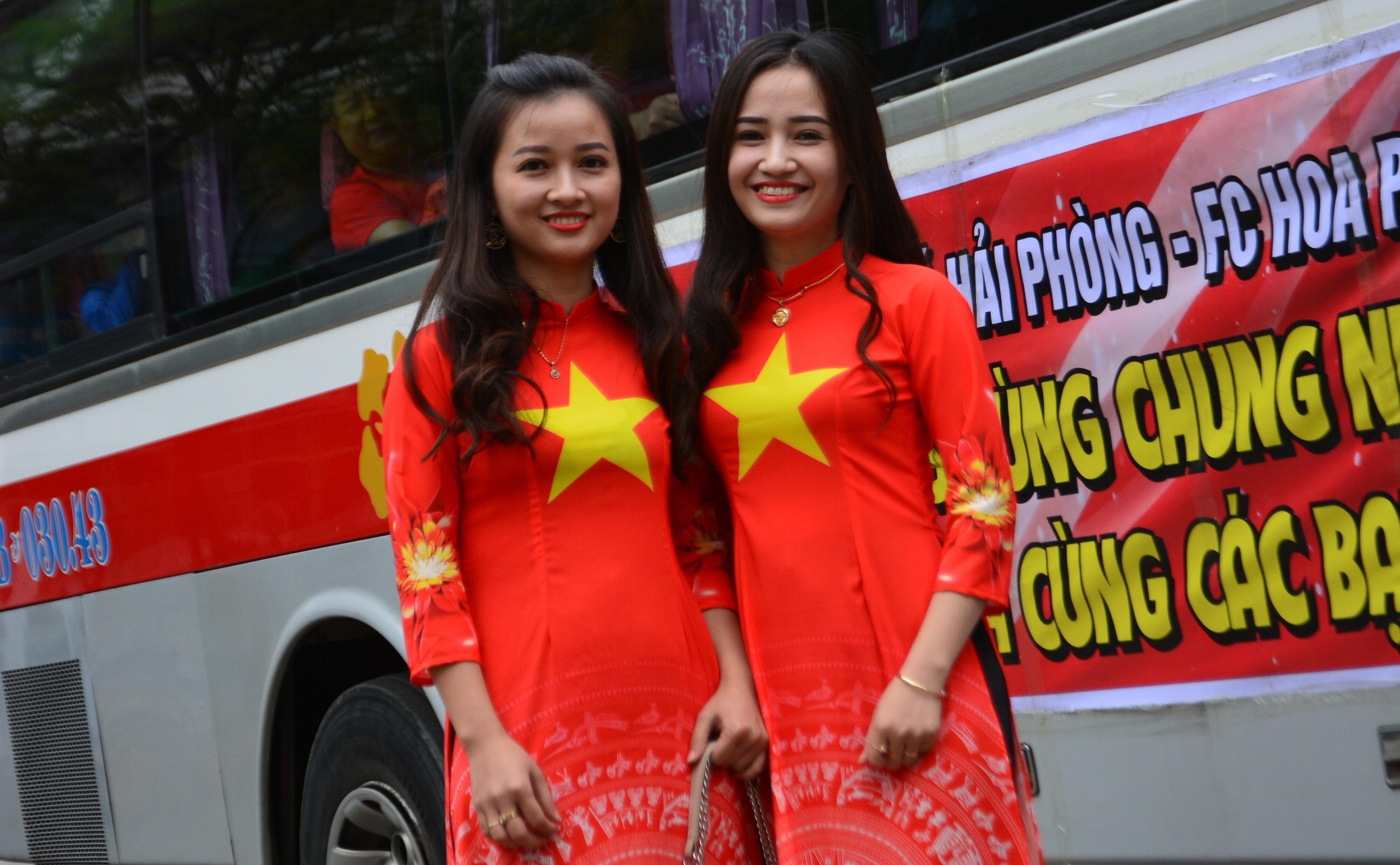 Viet Nam vs Thai Lan anh 43