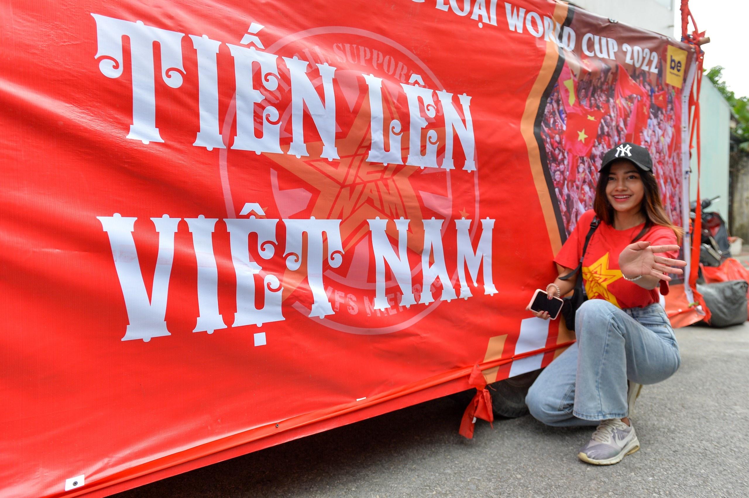 Viet Nam vs Thai Lan anh 59