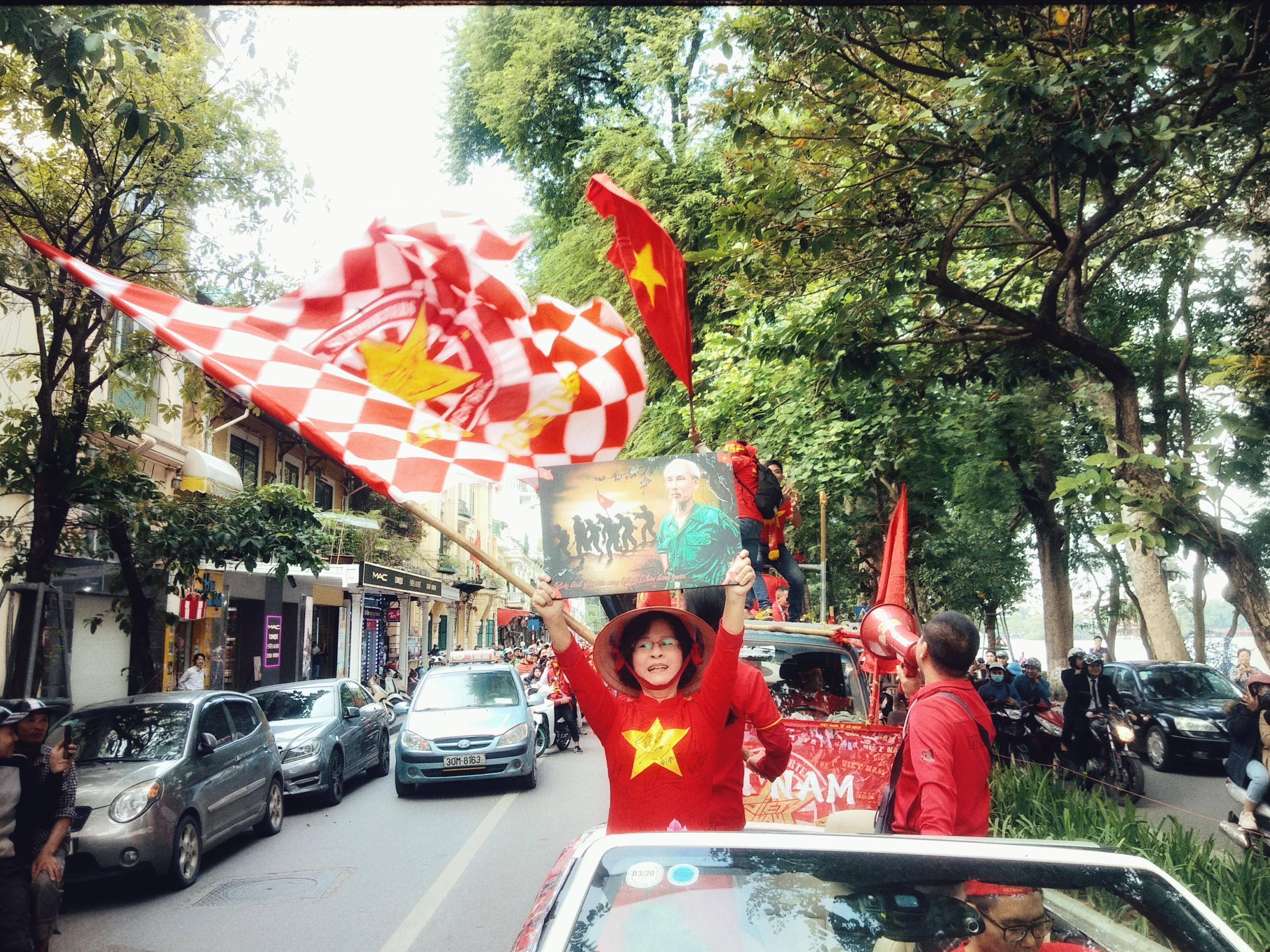 Viet Nam vs Thai Lan anh 56