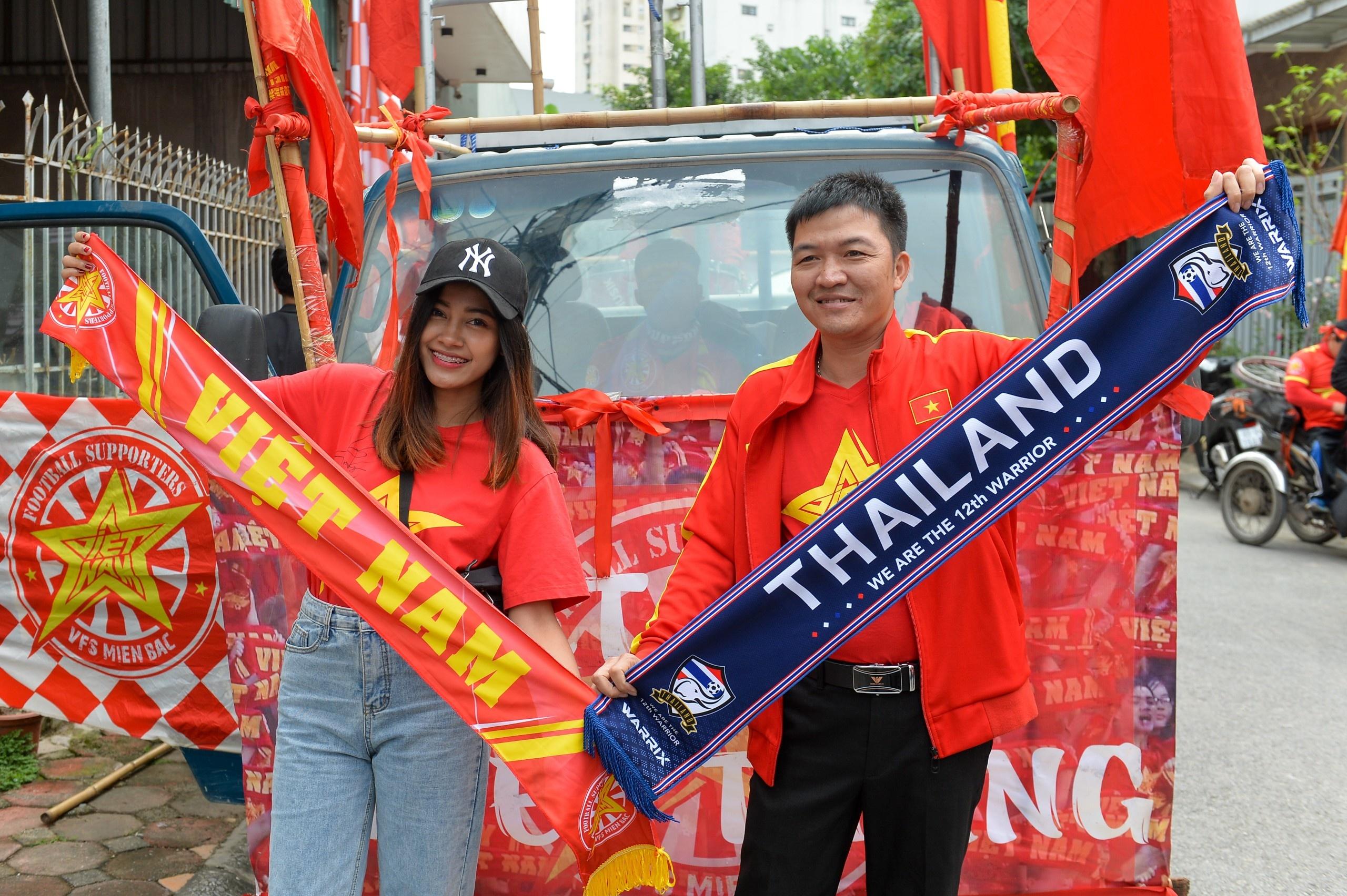 Viet Nam vs Thai Lan anh 58