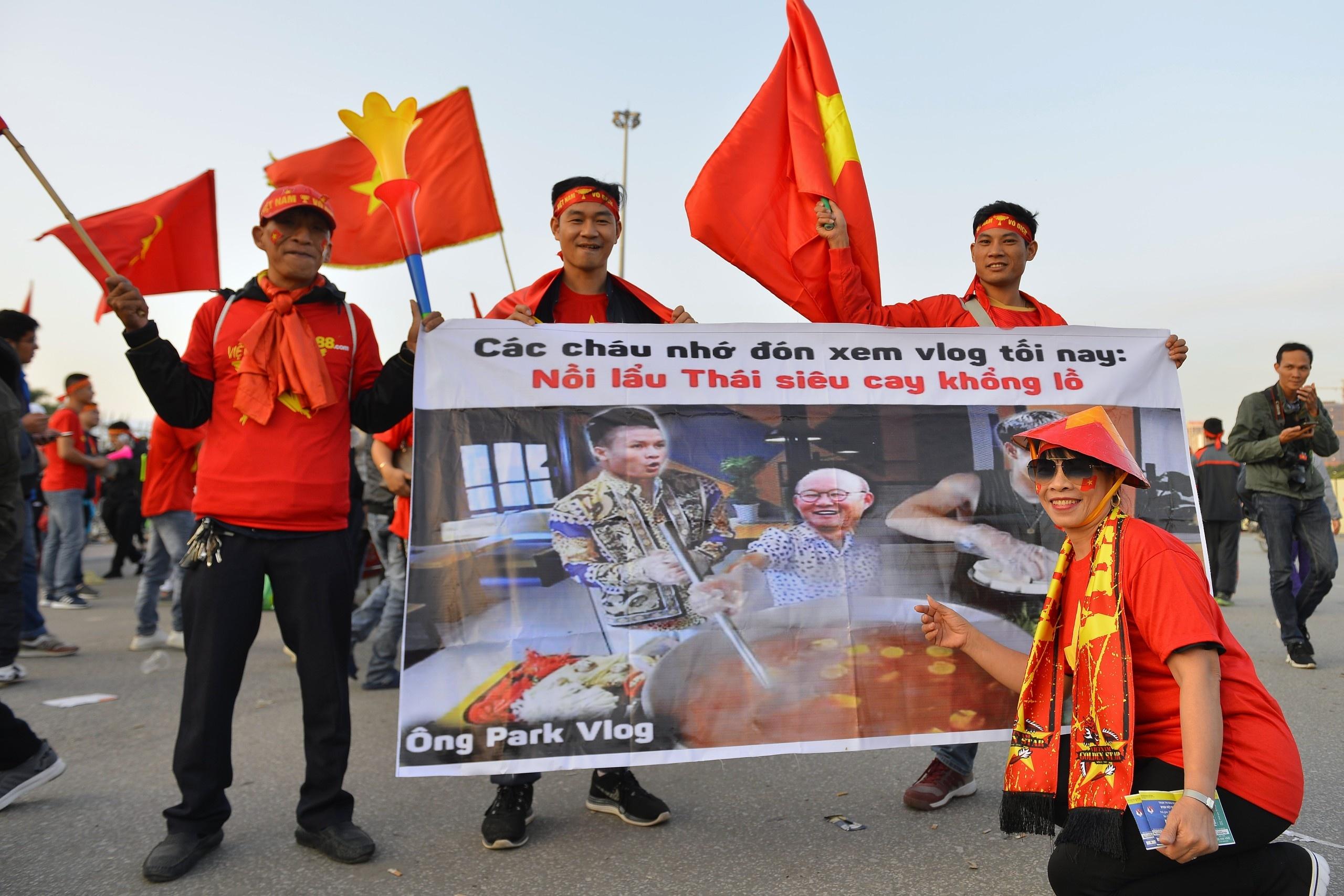 Viet Nam vs Thai Lan anh 46