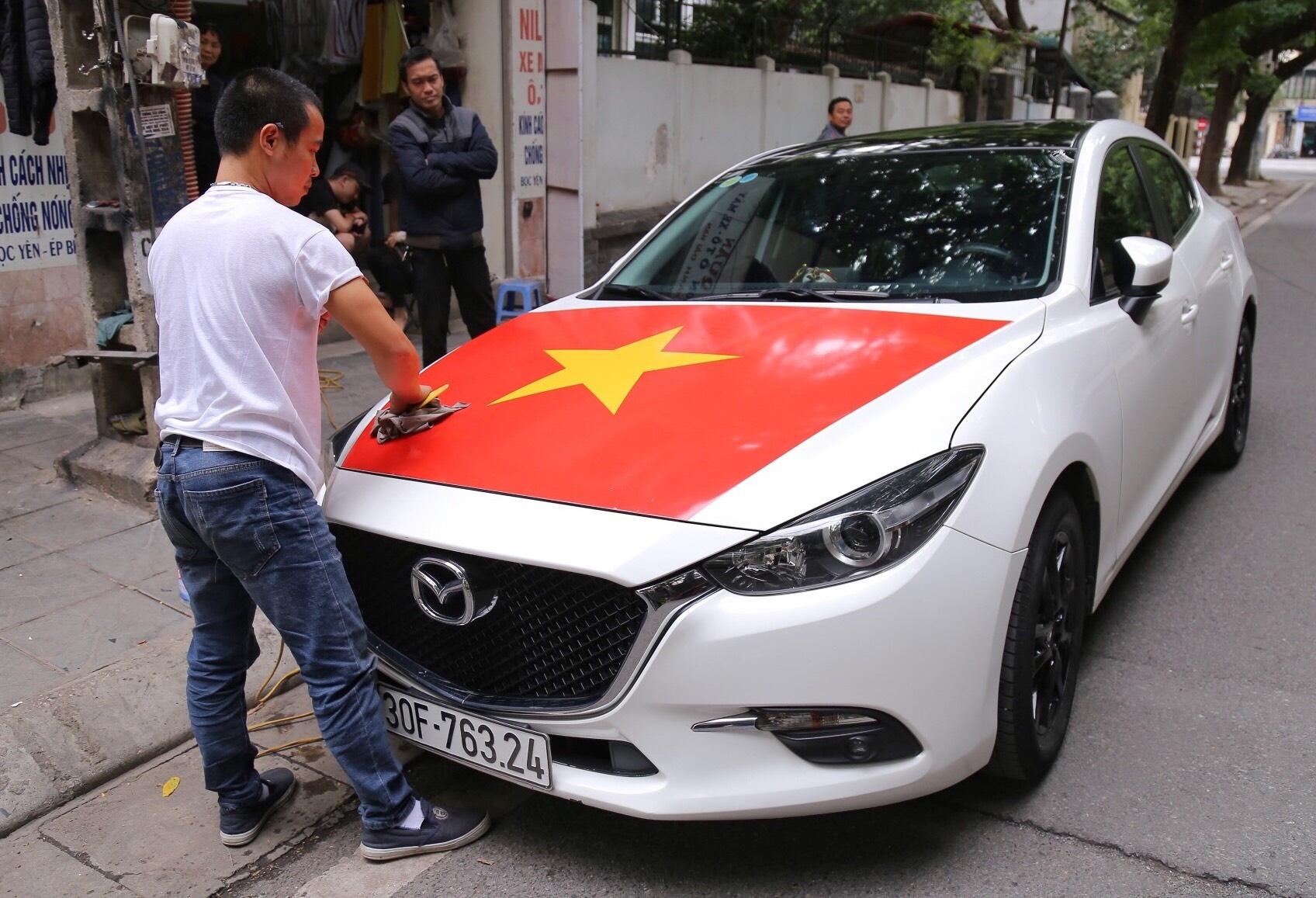 Viet Nam vs Thai Lan anh 62