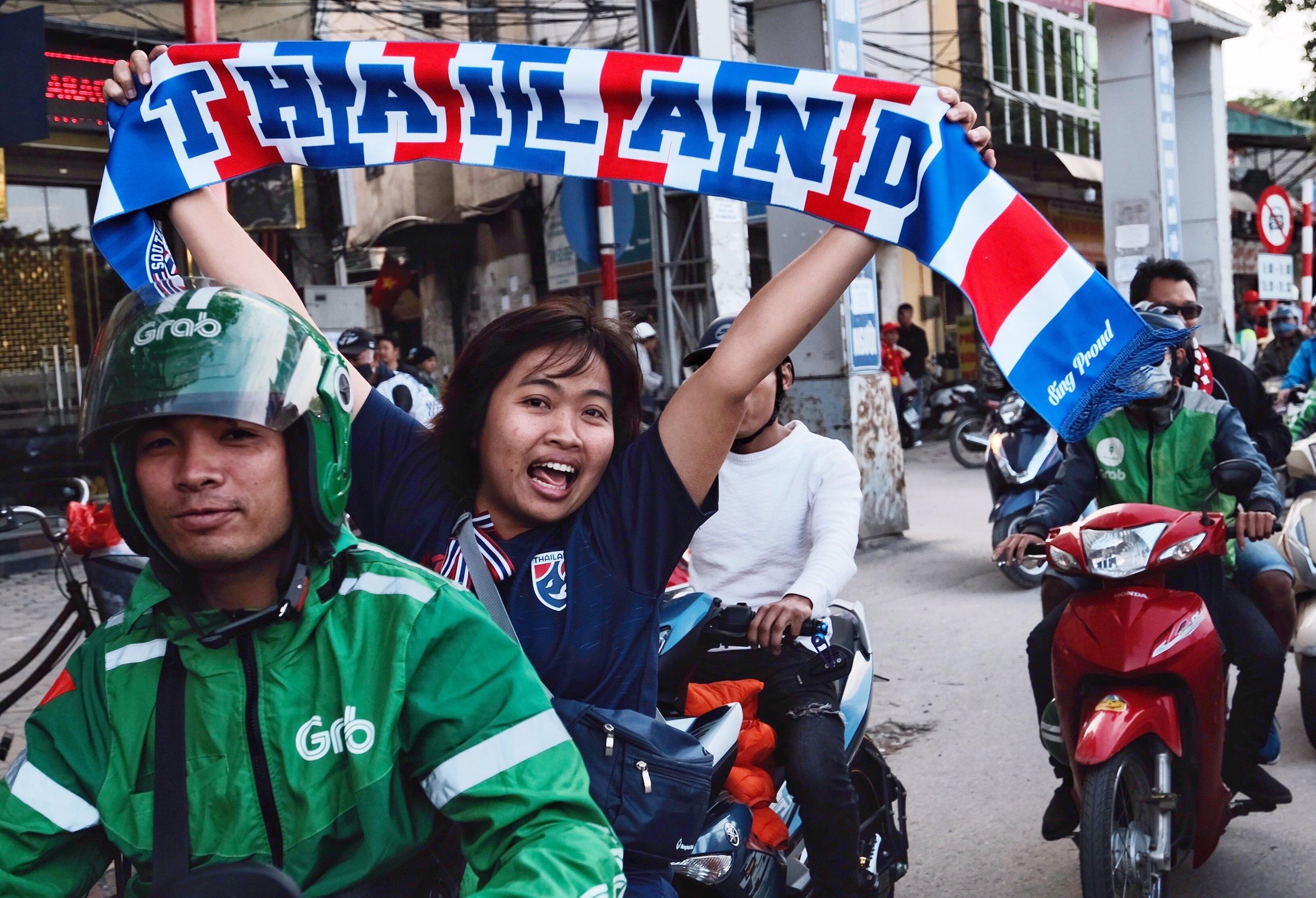Viet Nam vs Thai Lan anh 51