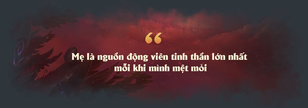 Phong van Long Noway anh 6