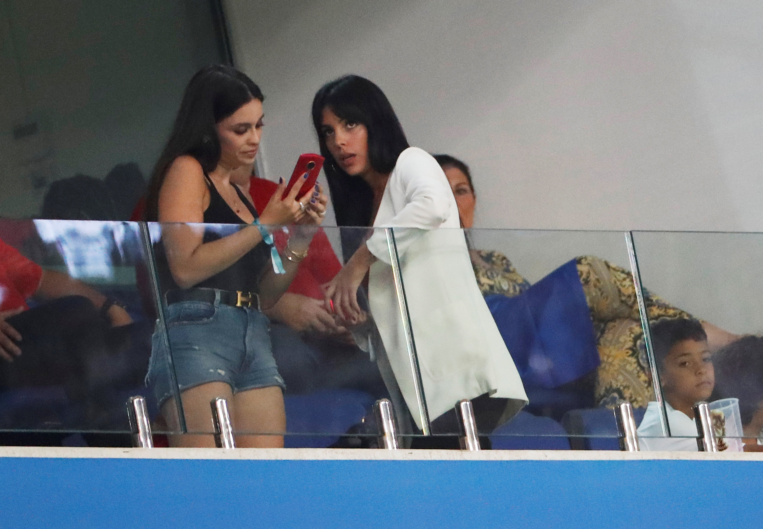 Truc tiep Bo Dao Nha vs Uruguay anh 16