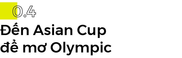 Tuyen Viet Nam den Asian Cup 2019 va cham toi buc tuong chau luc hinh anh 10
