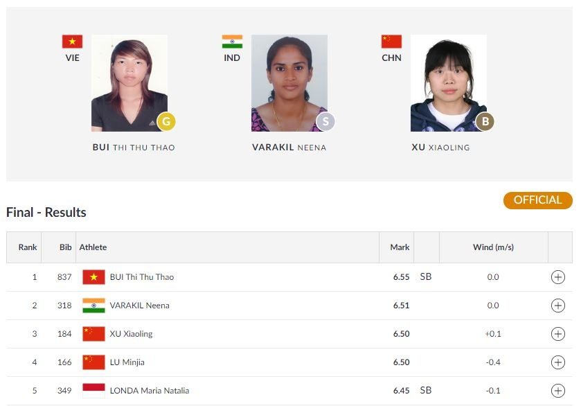 truc tiep ASIAD 2018 anh 32