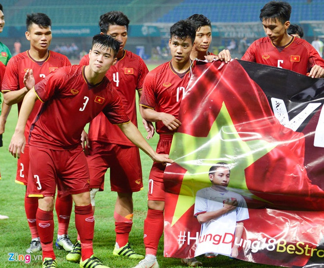 truc tiep ASIAD 2018 anh 2