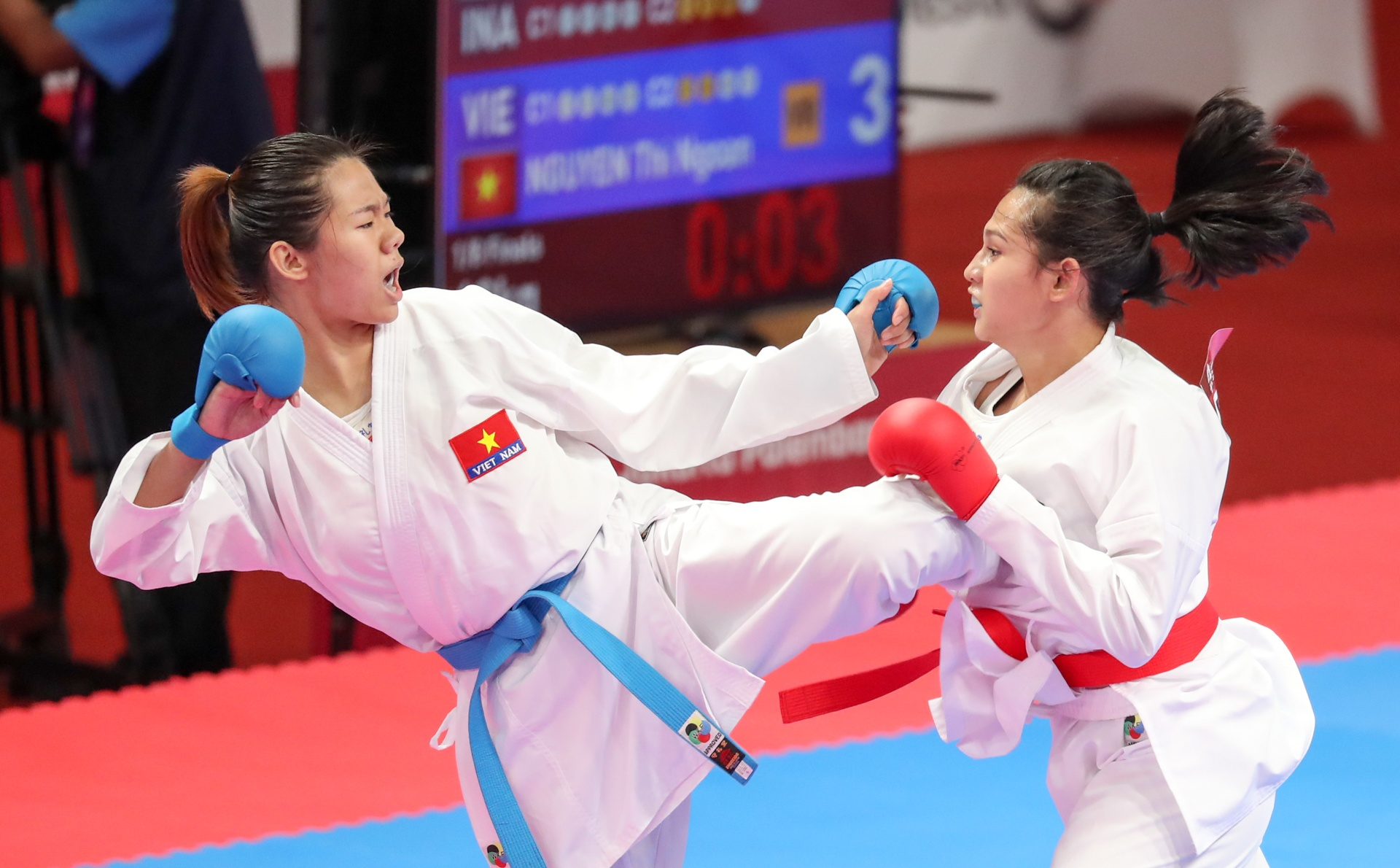 truc tiep ASIAD 2018 anh 4
