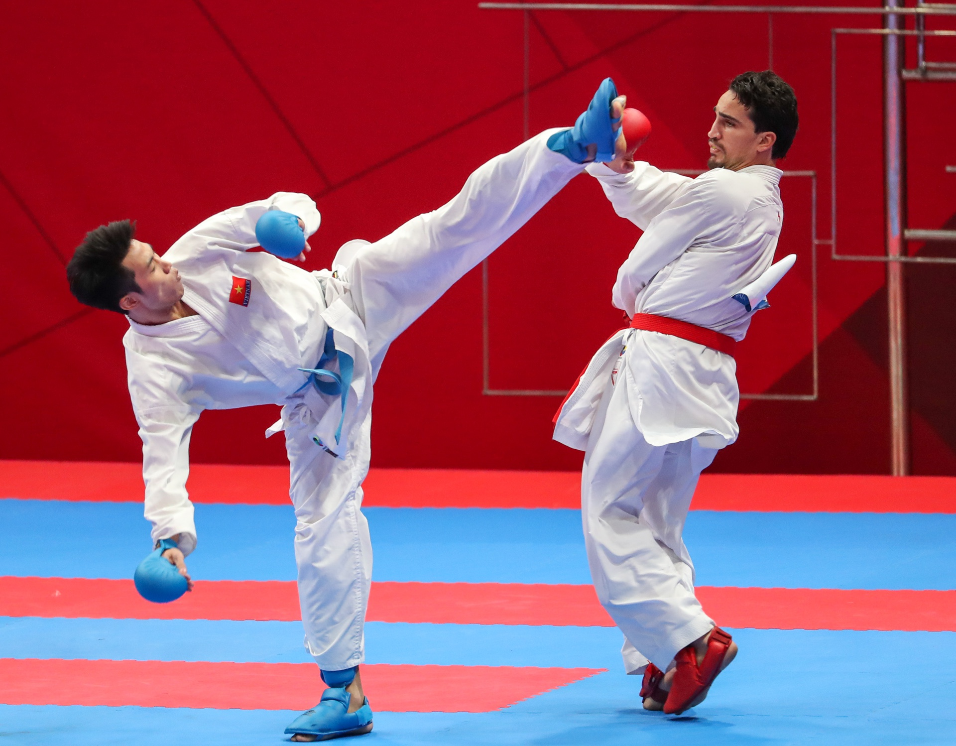 truc tiep ASIAD 2018 anh 16