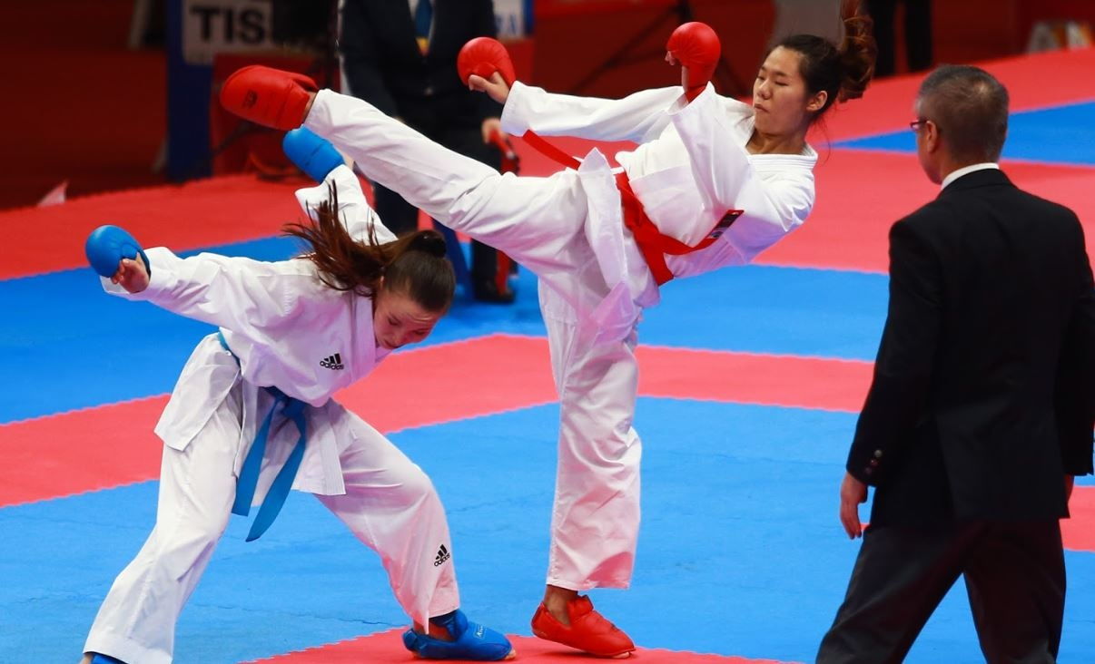 truc tiep ASIAD 2018 anh 12