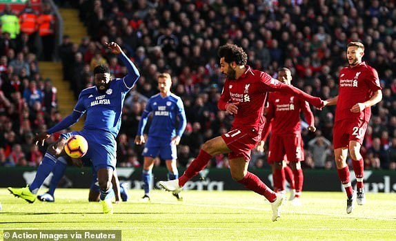 Liverpool vs Cardiff anh 11
