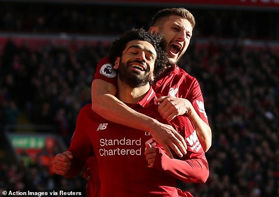 Liverpool vs Cardiff anh 16