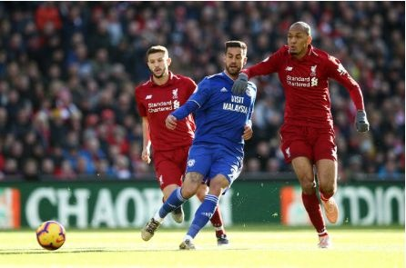 Liverpool vs Cardiff anh 12