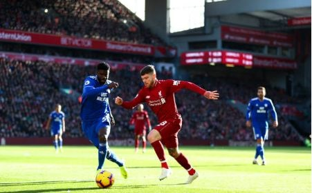 Liverpool vs Cardiff anh 13