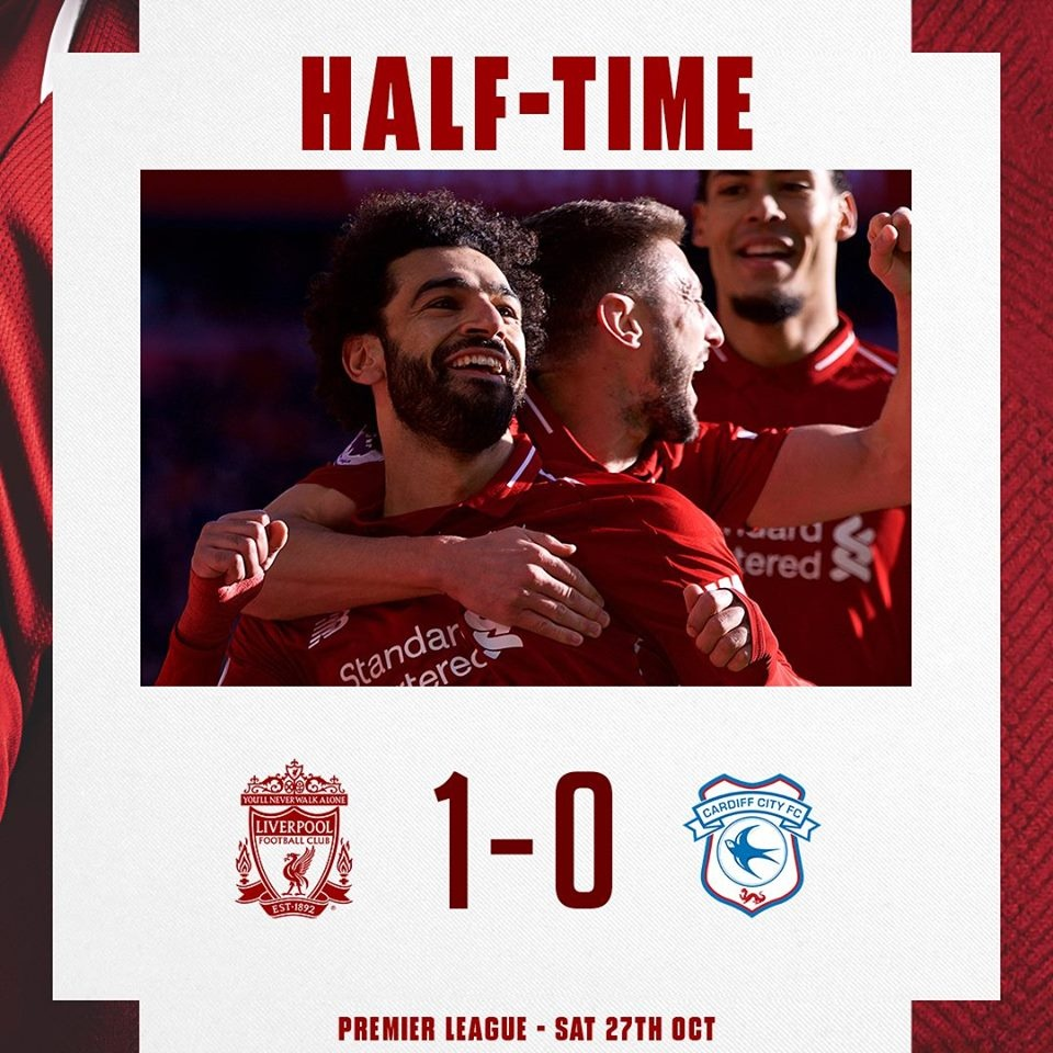 Liverpool vs Cardiff anh 14