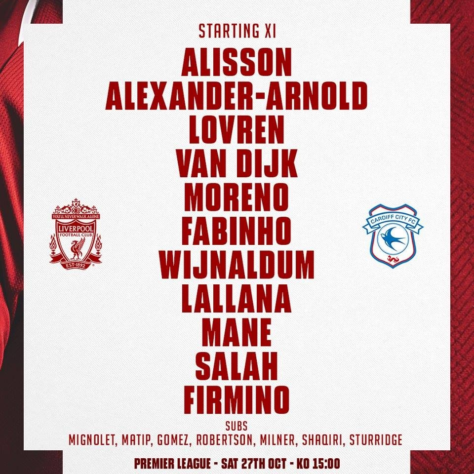 Liverpool vs Cardiff anh 2