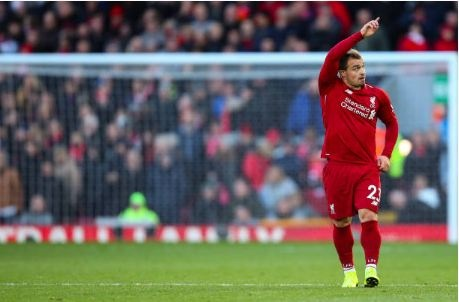 Liverpool vs Cardiff anh 19