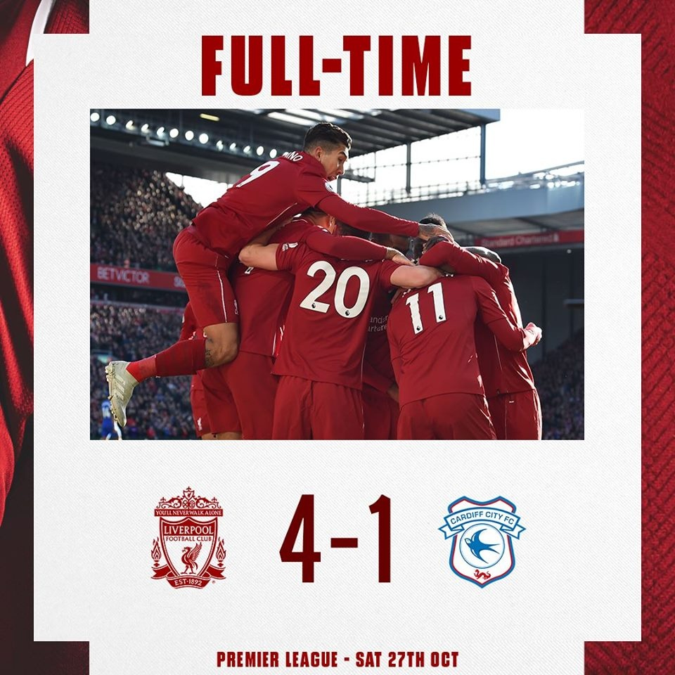 Liverpool vs Cardiff anh 21
