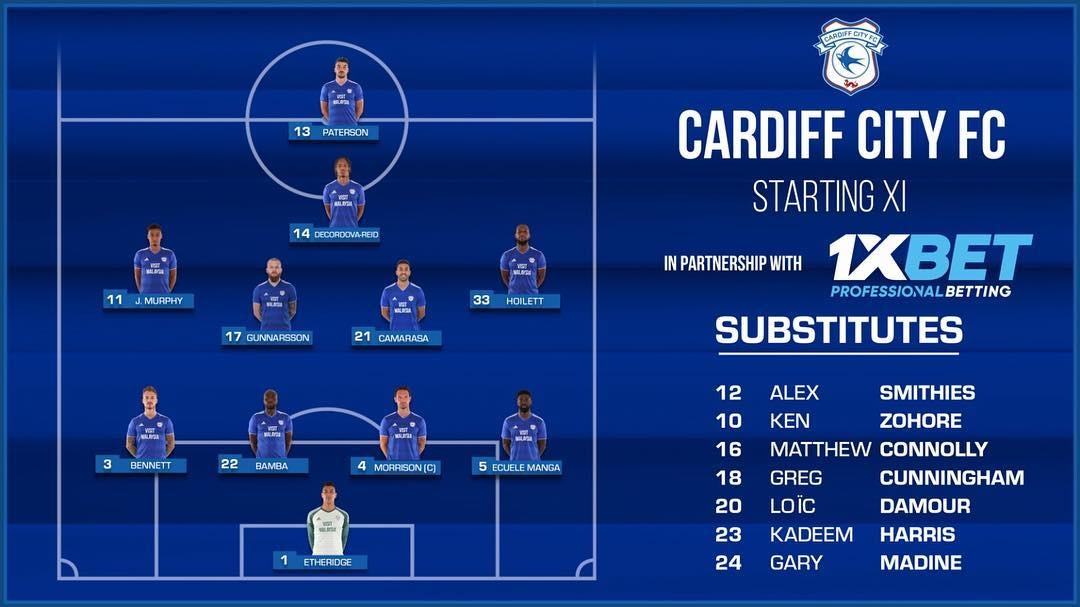 Liverpool vs Cardiff anh 3