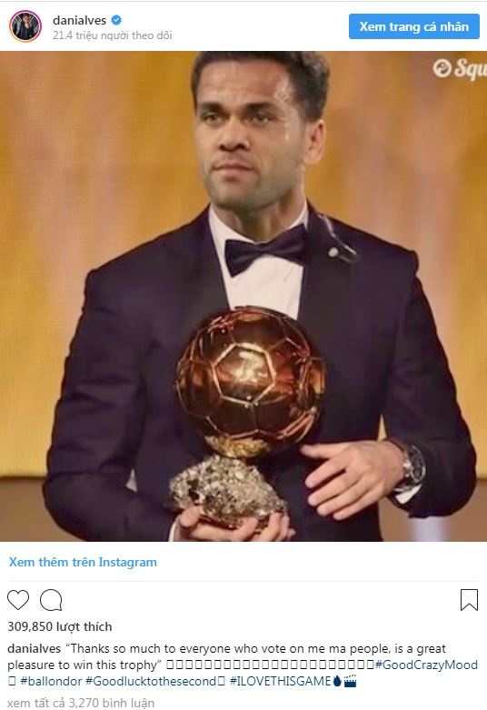 Ronaldo,  Messi,  Qua bong vang,  Modric anh 24