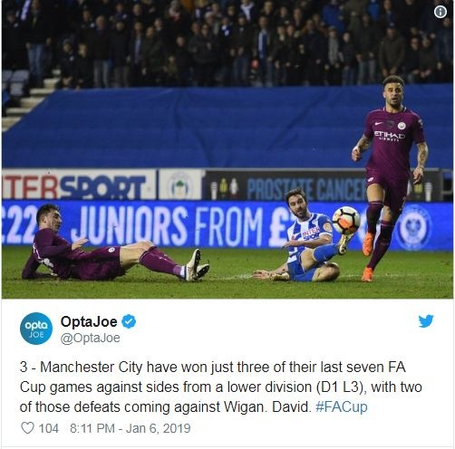 Man City vs Rotherham anh 10